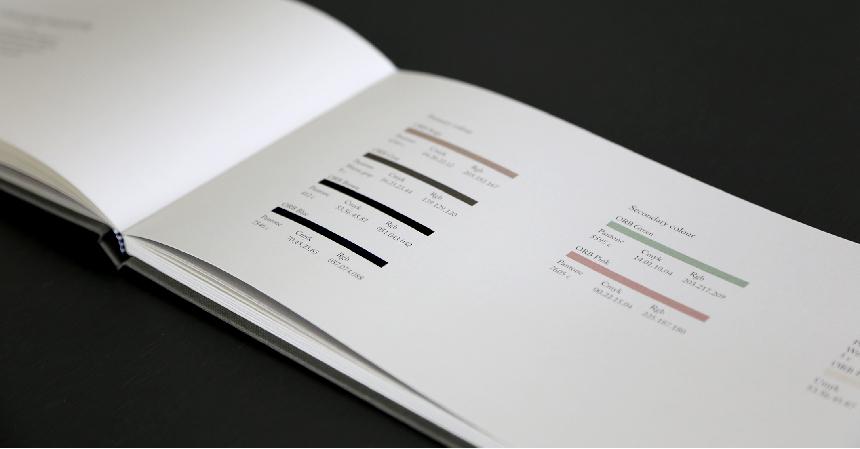 oriental residence brand manual book optimist. Black Bedroom Furniture Sets. Home Design Ideas